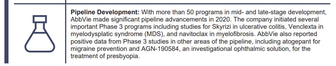 2020_pipeline