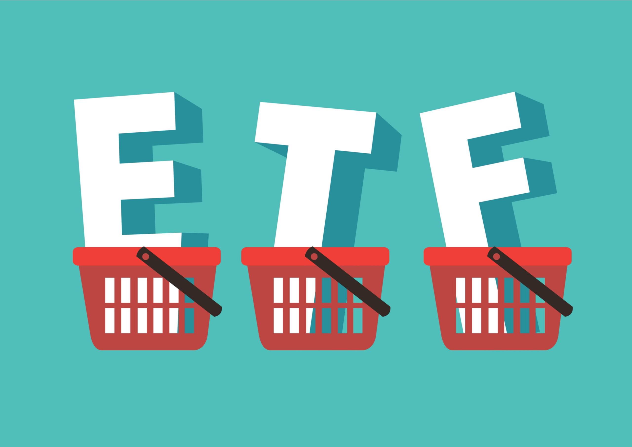 shutterstock_ETF