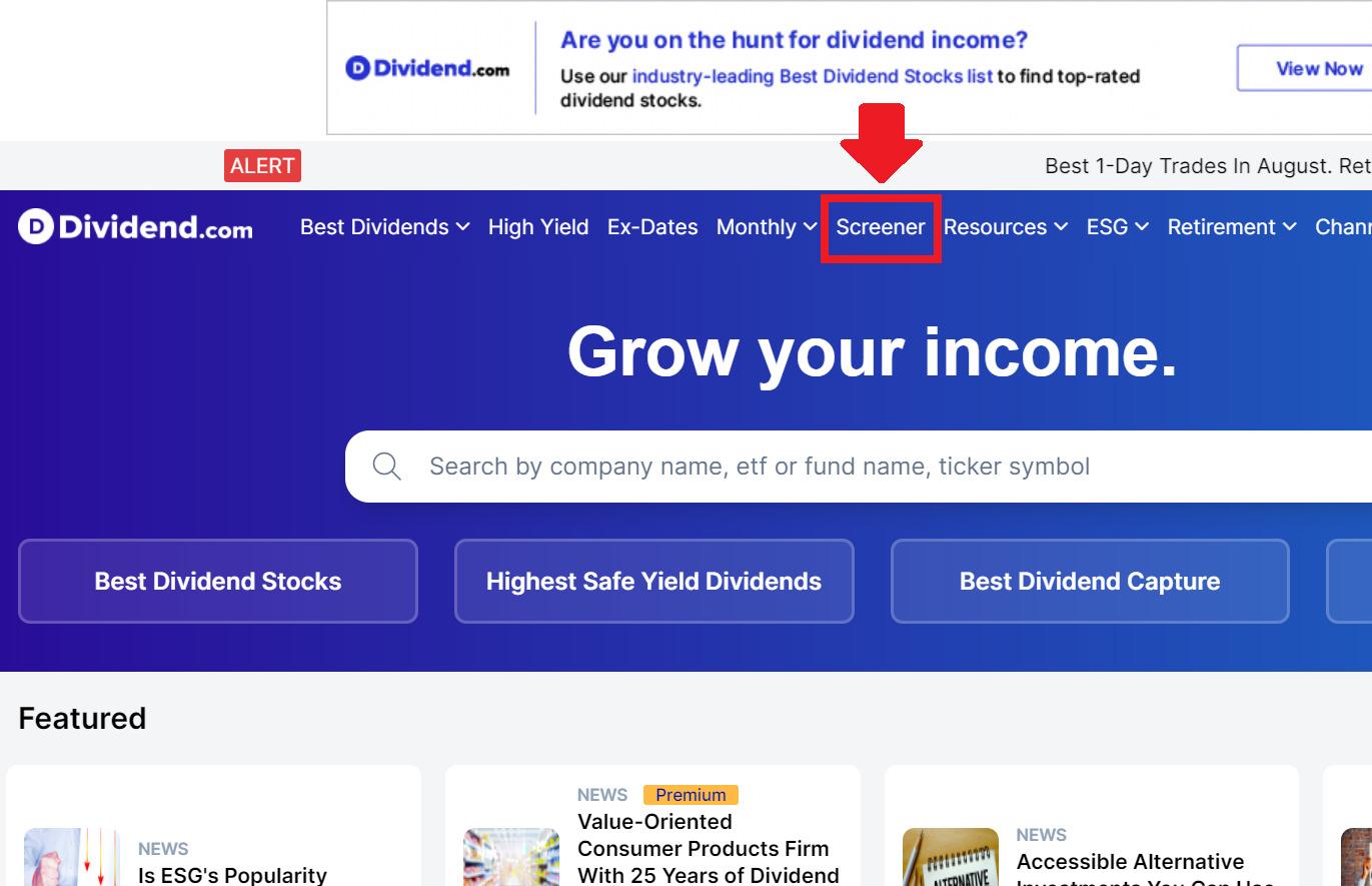 dividend-com-手順1