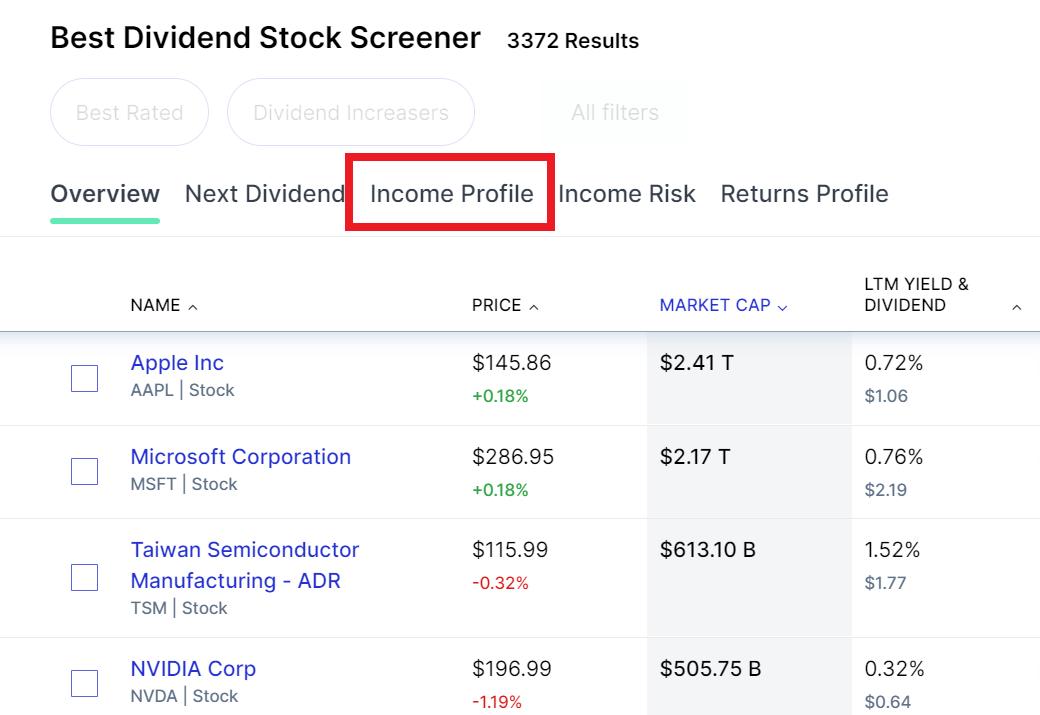 dividend-com-手順2