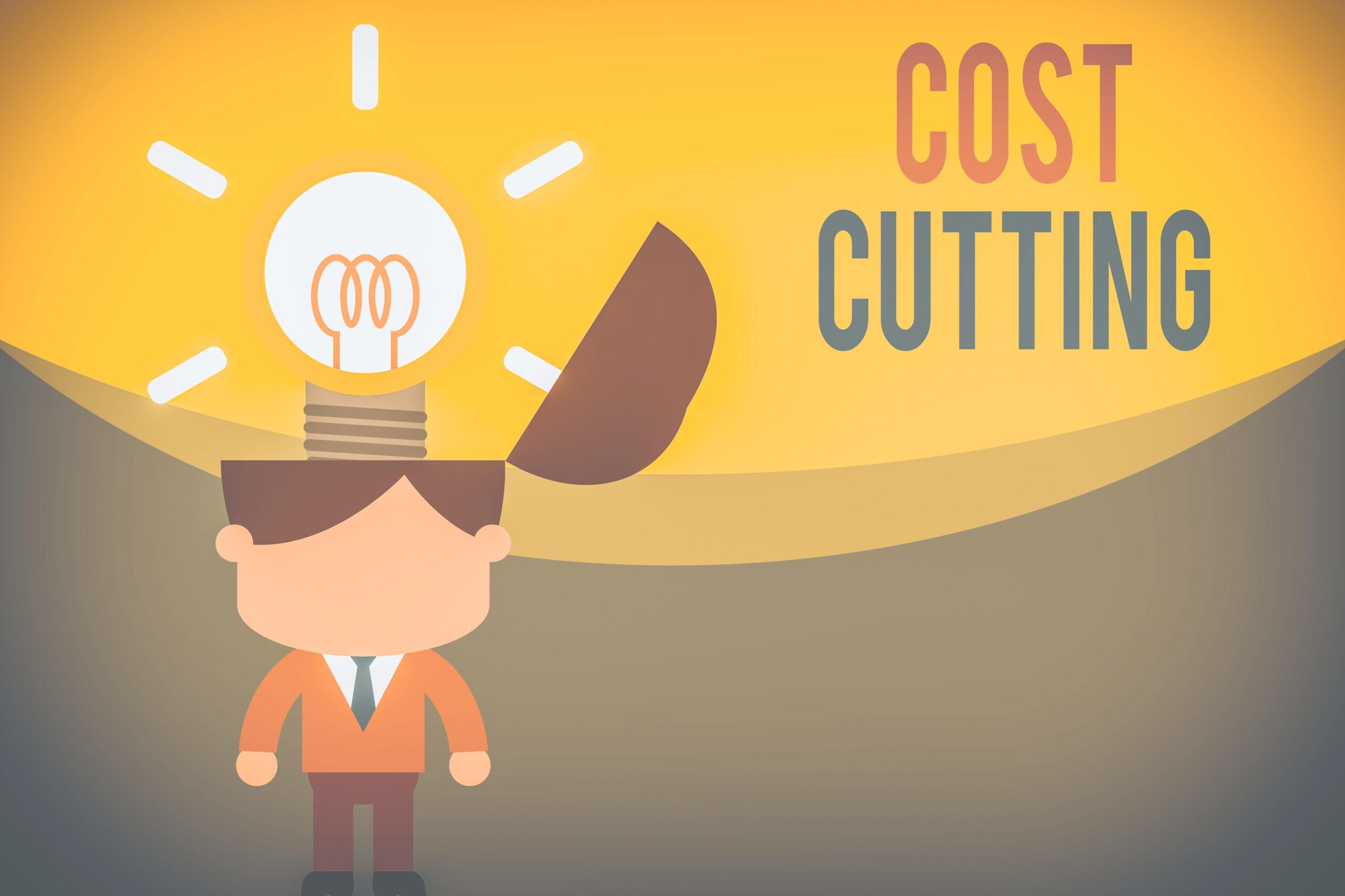 cost-cutting-1