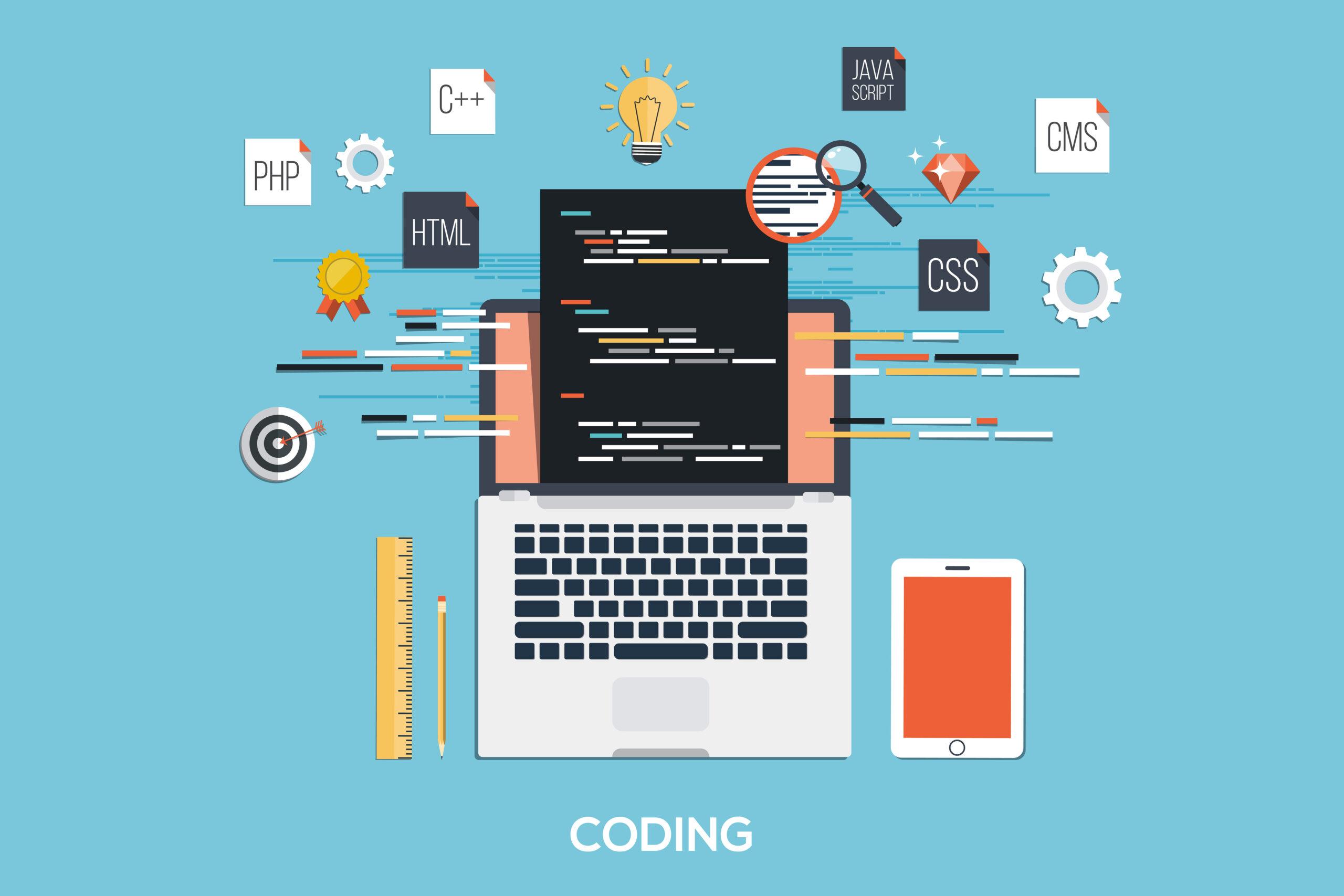 display-html-code