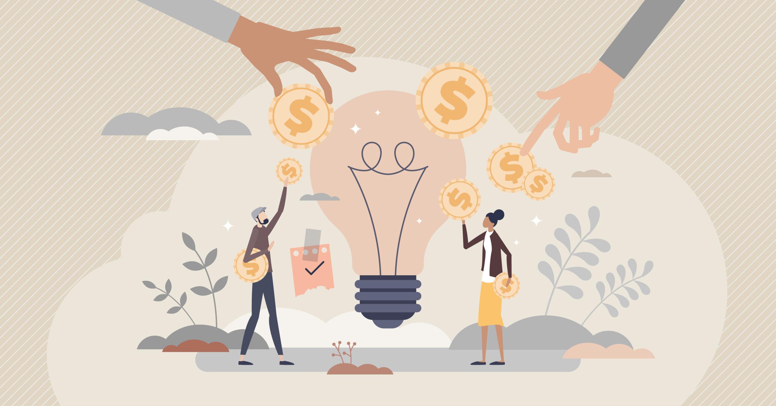米国株投資で資産を増やしたい人が楽天経済圏を始めるべき理由