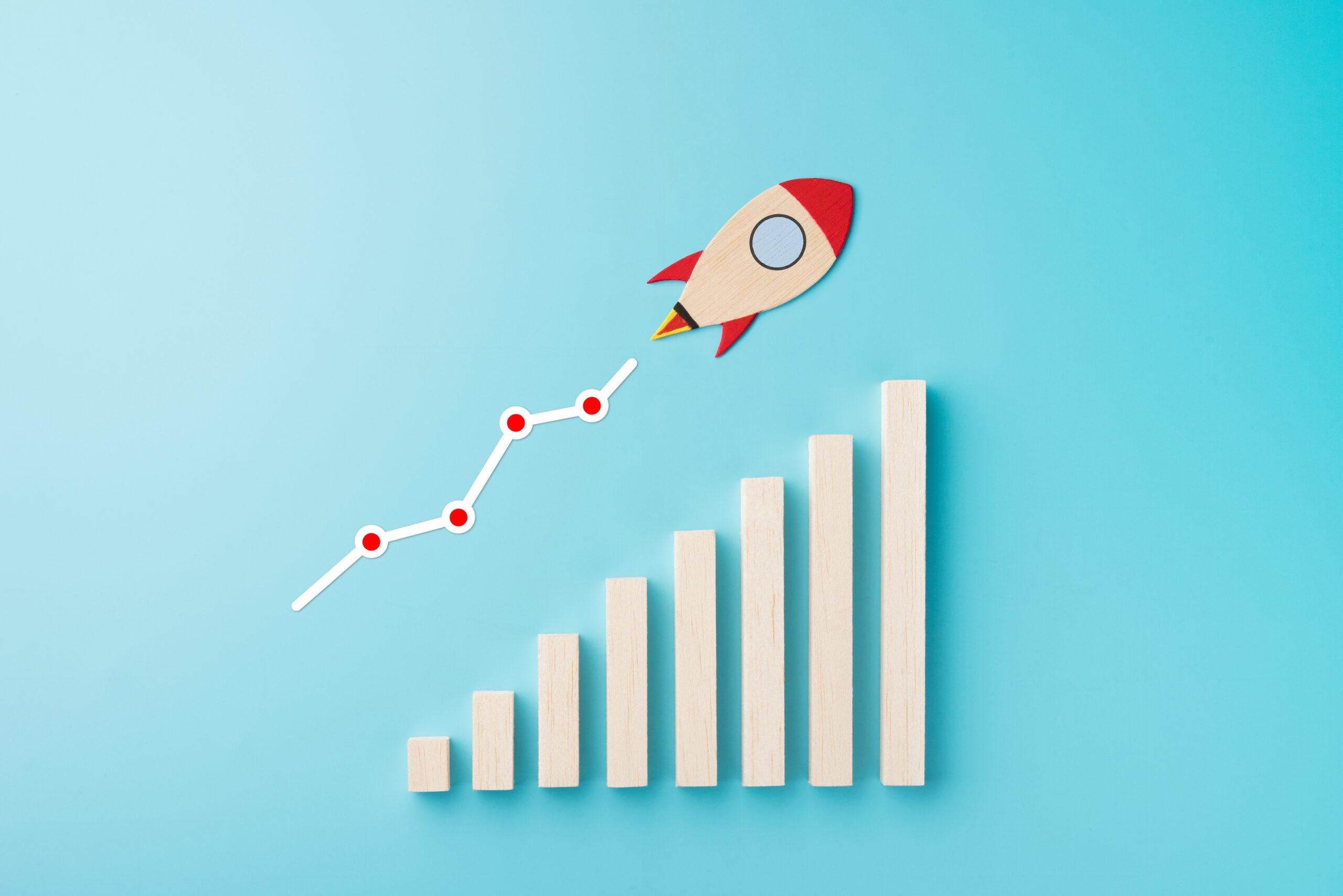 米国株のスクリーニングで成長銘柄を見つける方法!CANSLIMで成長株を発掘しよう!