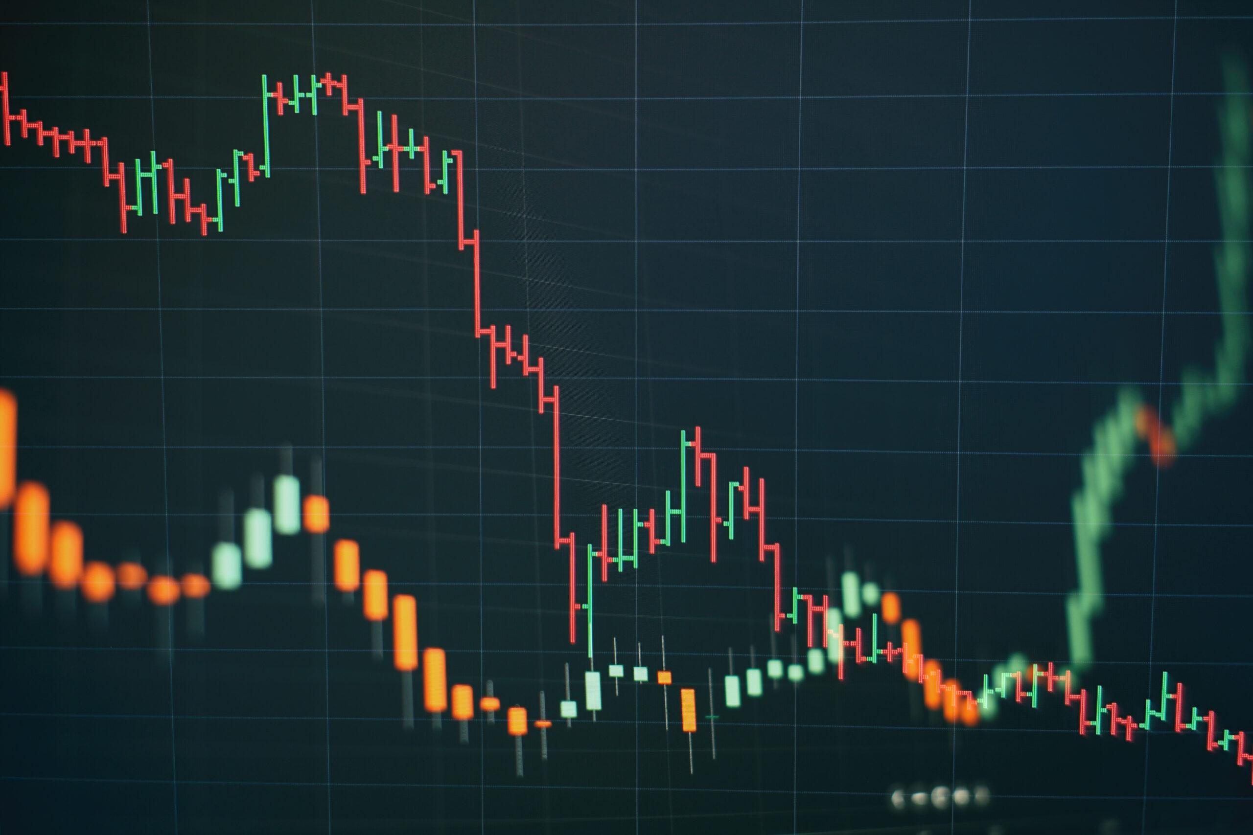 米国株でテンバガー投資の注意点【狙いすぎるのは禁物】